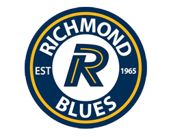 richmond-minor-hockey